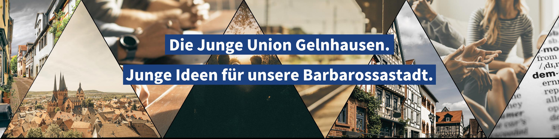 Junge Union Gelnhausen